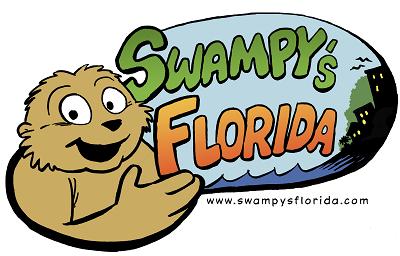 SwampysFla-Logo-ForShirt-Newest-LArge