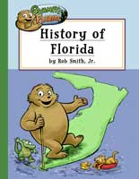 SwColBk-FloridaHistory-Cover