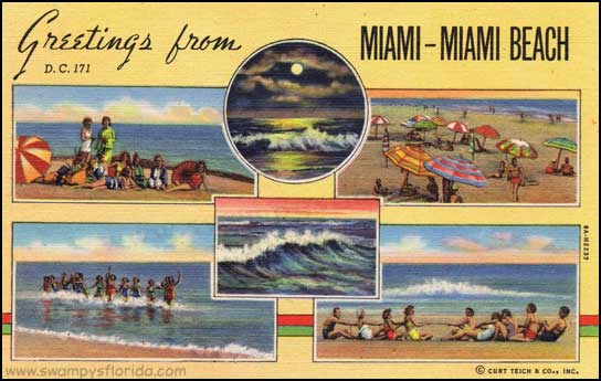 2013-0311-MiBach-GreetingsFromMiamiBeach-PC