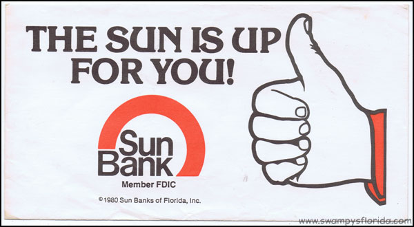 2013-0716-SunBankEnvelope