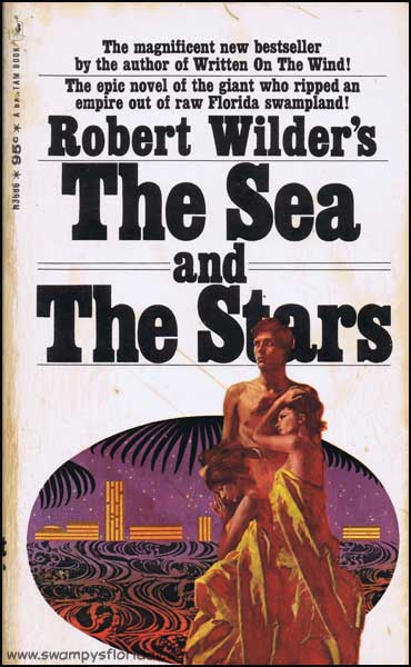 2013-0804-Book-TheSeaAndStars