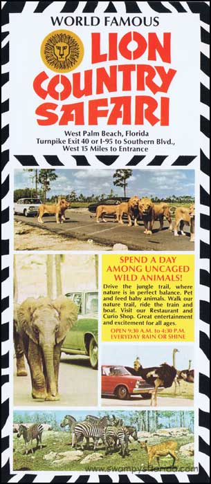 2013-0806--LionCoSafari-AdCard-1970s-1