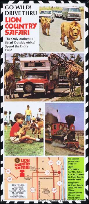 2013-0806--LionCoSafari-AdCard-1970s-2