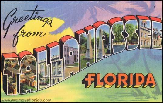 2013-0808-Tallahassee