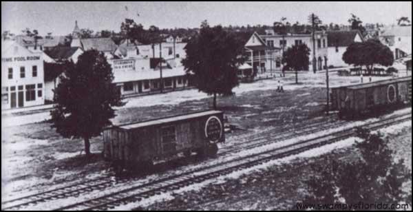 2013-0809-Train-WinterHaven-1912