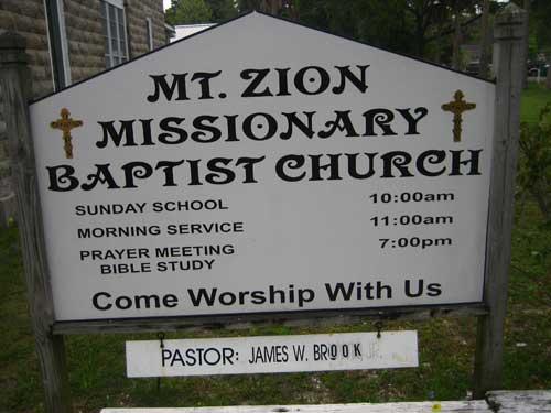 2013-0811-Apalach-MtZion-Info