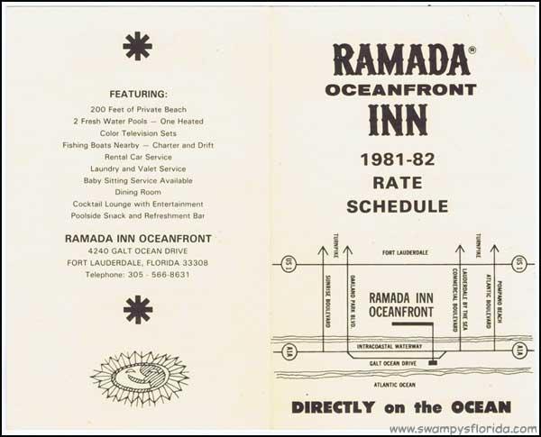 2013-0813-FtLauderdale-Ramada