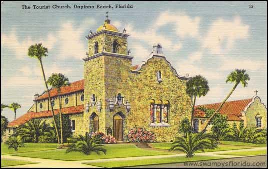 2013-0818-DaytonaBeach-TouristChurch