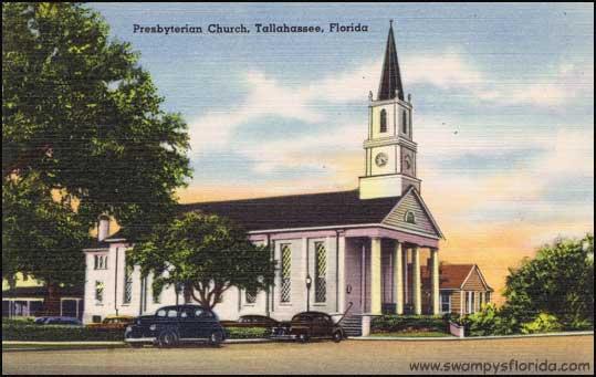 2013-0824-Tallahassee-PresChurch