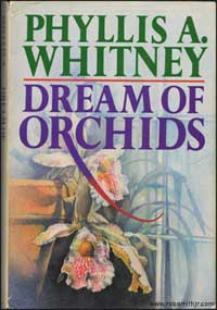 2013-0901-Book-DreamOfOrchids-Whitney