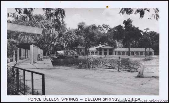 2013-0905-DelEonSprings