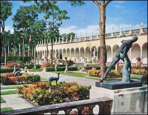 2013-0905-Sarasota-RinglingMuseumOfArt