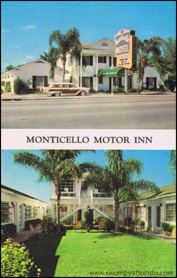 2013-0907-StPEte-MonticelloMotorInn
