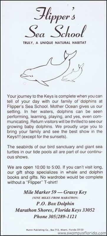 2013-0910-Flipper'sSeaSchool-2