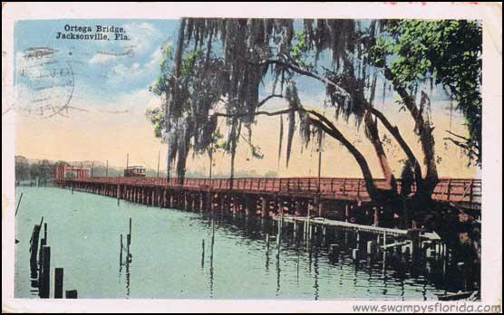 2013-0910-OrtegaBridge-Jacksonville
