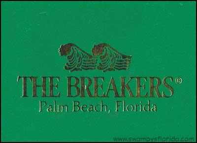 2013-0911-PalmBeach-TheBreakers