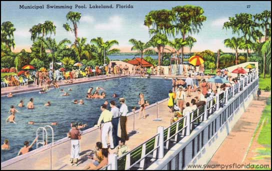 2013-0912-SwimPool-Lakeland