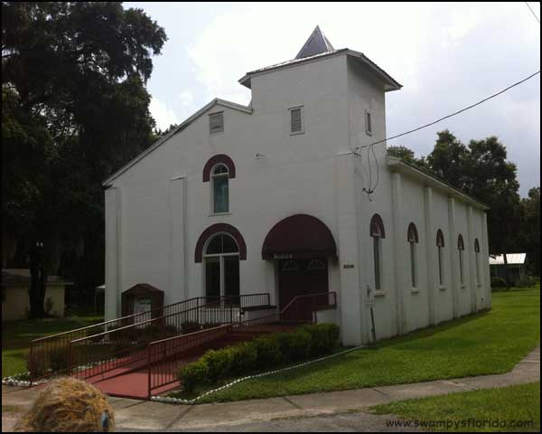 2013-0915-Dunnellon-Church