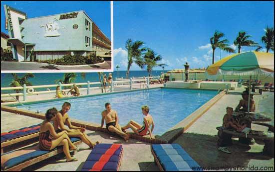 2013-0928-ArgosyMotel-MiamiBeach