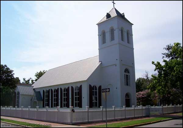 2013-0929-Pensacola-ChristChurch