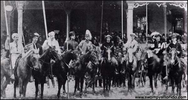 2013-1001-Jacksonville-HorseRacing