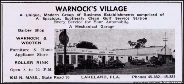 2013-1001-Lakeland-WarnocksVillage