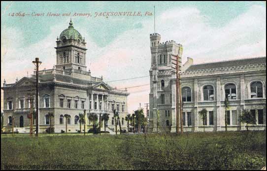 2013-1003-Jacksonville