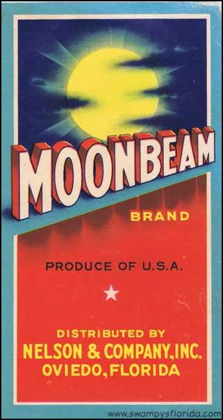 2013-1008-Moonbeam