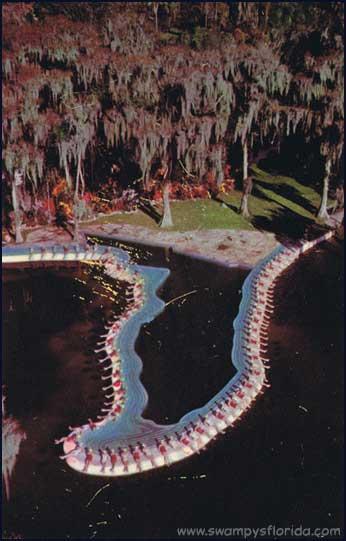 2013-1010-CypressGardens-Flordia-Pool