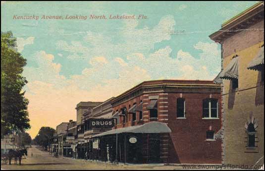 2013-1017-Lakeland-LookNorth