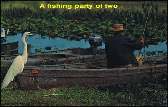 2013-1019-Fishing