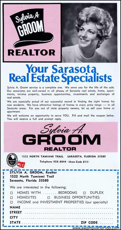 2013-1022-Ad-SylviaGroom-Realtor