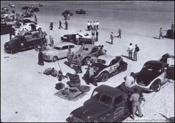 2013-1029-Daytona-Race-1952