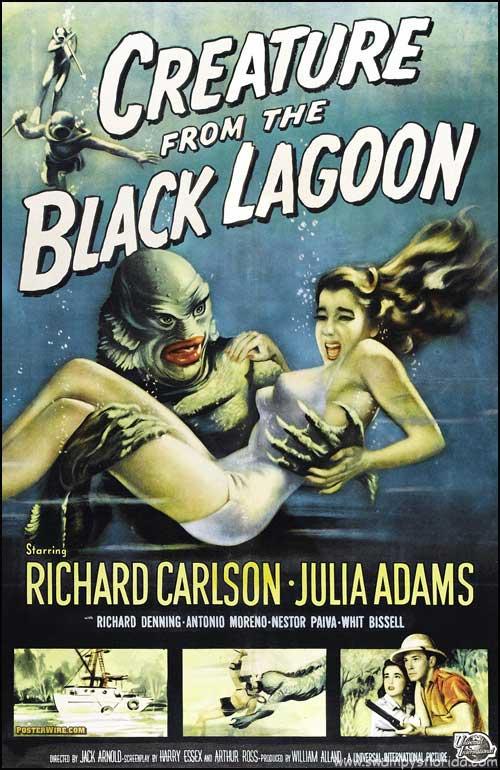 2013-1031-Halloween-CreatureFromBlackLagoon