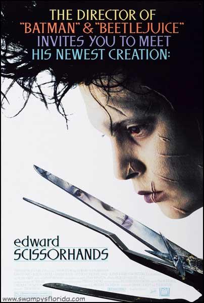 2013-1031-Halloween-EdwardScissorhands
