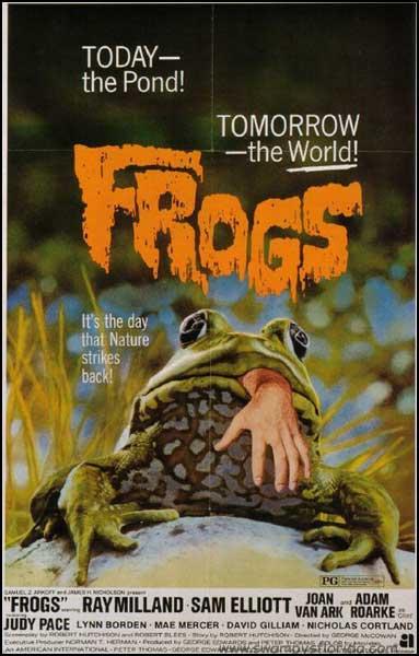 2013-1031-Halloween-Frogs