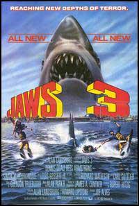 2013-1031-Halloween-Jaws3
