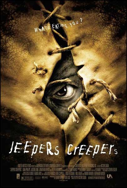 2013-1031-Halloween-JeepresCreepers