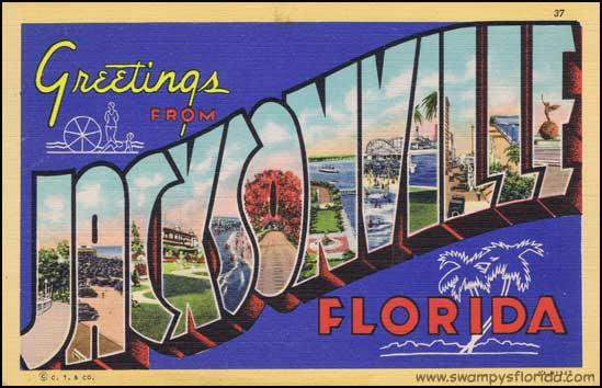 2013-1104-Jacksonville