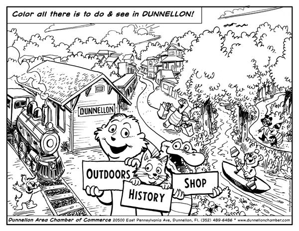 2013-1104-SwampysFlorida-Dunnellon