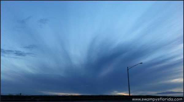 2013-1115-CloudExplosion
