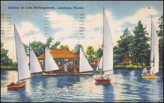 2013-1116-Lakeland-sail