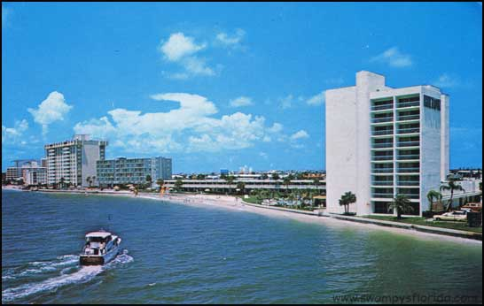 2013-1125-Clearwater-ViewSouthShore
