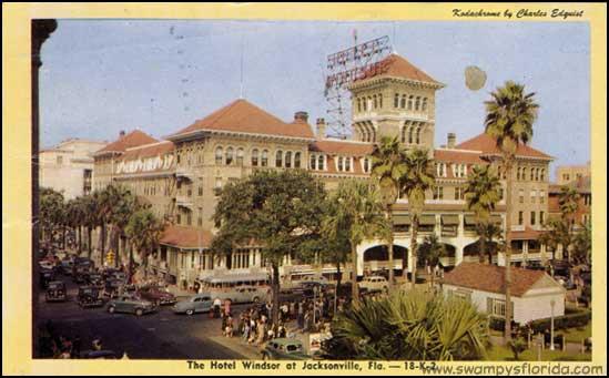2013-1209-Jacksonville-HotelWindsor