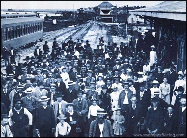 2013-1213-Train-Kissimmee