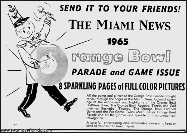 2013-1217-MiamiNews-OrangeBowl-1-1964