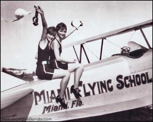 2014-0108-MiamiFlyingSchool