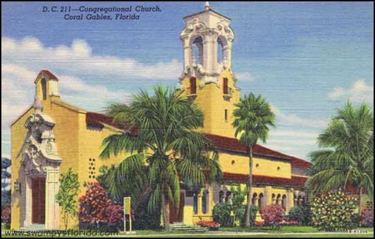 2014-0112-CoralGables-CongregationalChurch