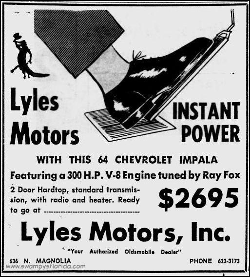 2014-0114-Ocala-LyleMotors2