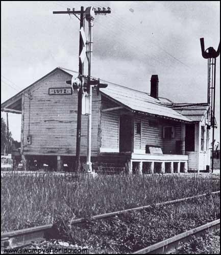 2014-0117-Lutz-Train